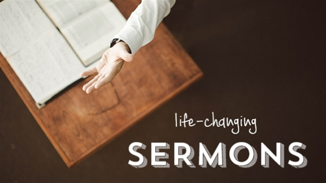 12_life_changing_sermons_graphic